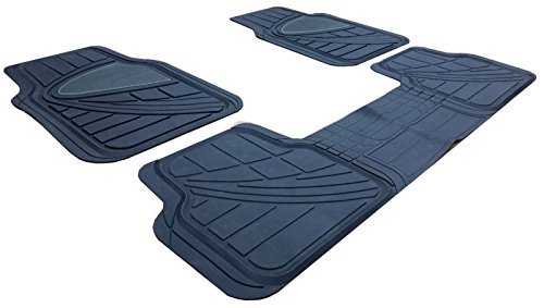 xtremeautor-3-piece-waterproof-heavy-duty-rubber-car-mats-includes-xtremeauto-sticker-xa5