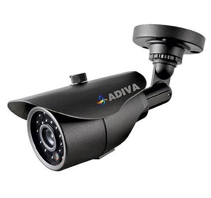 Adiva-CA-753A-800TVL-Bullet-CCTV-Camera