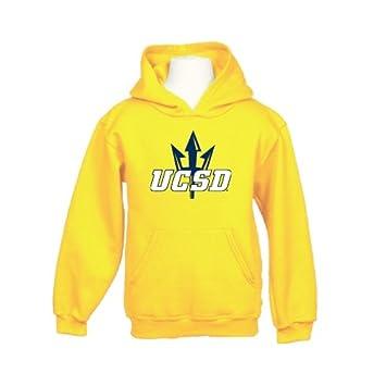 UC San Diego Youth Gol...