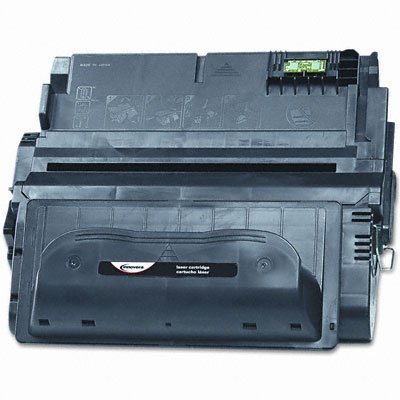 Innovera 83038TMICR Copier Toner Laser Cartridge