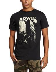 Impact Merchandising Men's David Bowi…
