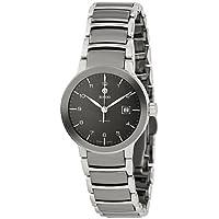 Rado R30940112 Centrix Ladies Watch