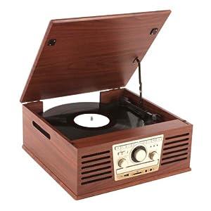 VITESSES : 33 ET 45 TOURS RADIO CD ENCODEUR MP3: High tech