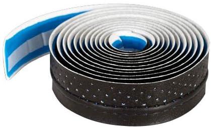 フィジーク(FIZIK) パフォーマンス クラシック バーテープ Bar Tape (3mm厚) ブラック BT04 A0 0032