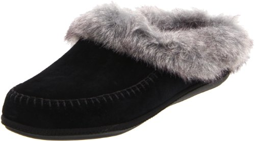Cheap Daniel Green Women's Gretal Slipper (B004W1FD8C)