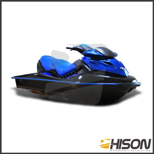 4 Cylinder Engine Jet Ski for Sale Brand New & Factory Direct