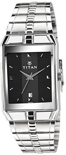 Titan-Karishma-Black-Dial-Mens-Analog-Watch-9151SM02A
