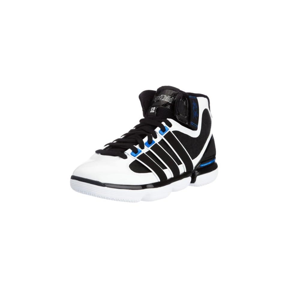 New Commander Mens Basketball Sneaker Adidas Beast Schuhe clK1FJT