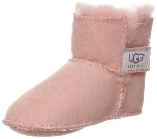 Ugg Australia Infant Erin Bootie Pink 5206 Large