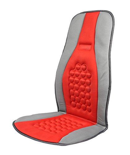 Cuscino-Pad-Schermo-con-schienale-sedile-auto-magnetica-terapia-del-massaggio-salute-protezione-per-sedili-auto-casa-ufficio-schienale-sedie