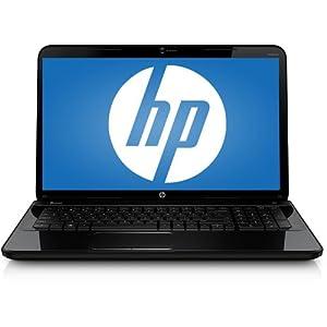"HP 17.3"" Pavilion Laptop 6GB 750GB | g7-2069WM"