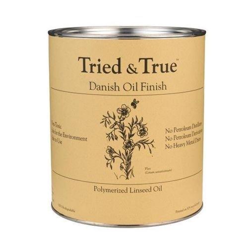 tried-and-true-danish-oil-pint