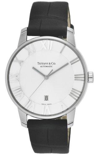 Tiffany&Co Z1810.68.10A21A50A