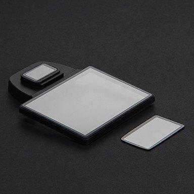 Nikon D7100 Lcd Protector