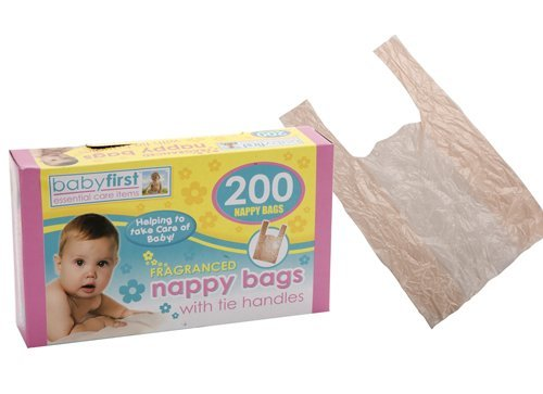 box-200-disposable-baby-perfumed-fragranced-hygenic-nappy-bags-sacks-tie-handle