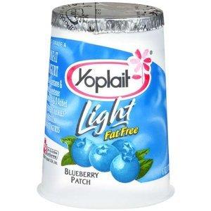yoplait-yogurt-light-fat-free-blueberry-patch-6-oz-pack-of-8