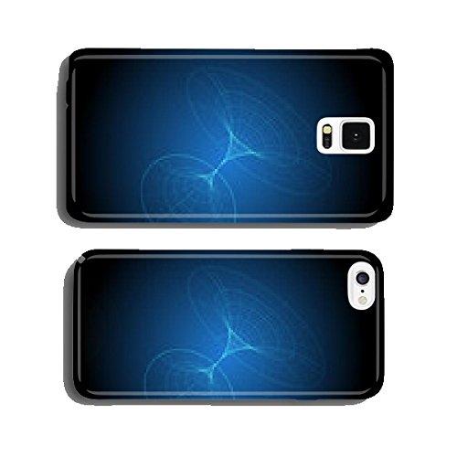 buco-nero-gravit-spazio-tempo-bosone-cell-phone-cover-case-iphone6