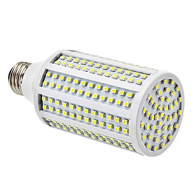 T8.4 1.5W 1-Led 120Lm 14000K Cool White Light Led Bulb For Car (24V,10Pcs)