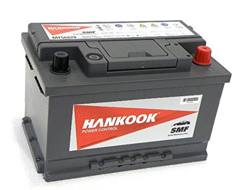 hankook-68ah-voiture-batterie-12v-570cca