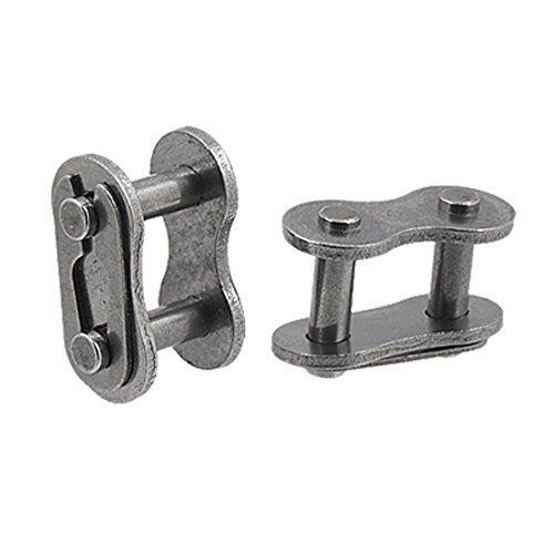 dimart-2-pcs-420-chain-master-link-50cc-90cc-pit-bike-connector