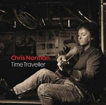 Chris Norman - Hunters of The Night - Zortam Music