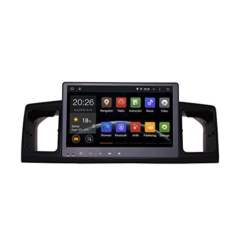 sygav-android-511-lollipop-car-stereo-video-player-gps-nav-sat-for-toyota-corolla-ex-byd-f3-quad-cor