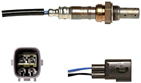 Denso 234-9028 Oxygen Sensor (Air and Fuel Ratio Sensor)