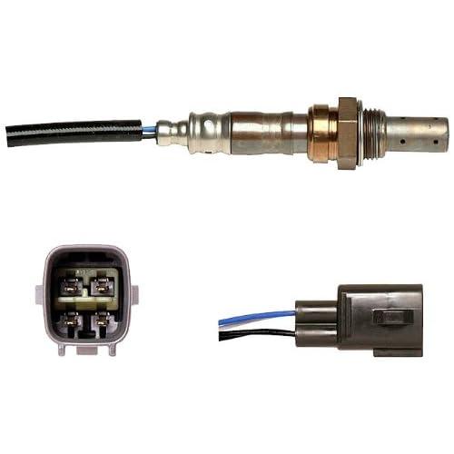 Denso 234 9028 Oxygen Sensor (Air and Fuel Ratio Sensor)