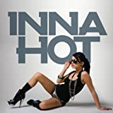 Hot (UK Mixes)