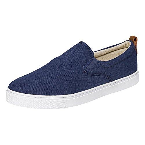 Dickies Uomo Sneaker Kansas