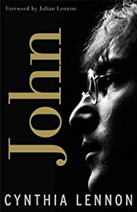 John by Cynthia Lennon ebook deal