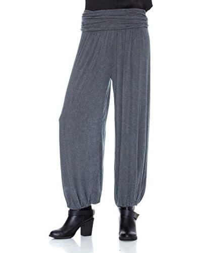 Desi Belles Pantalón Rita