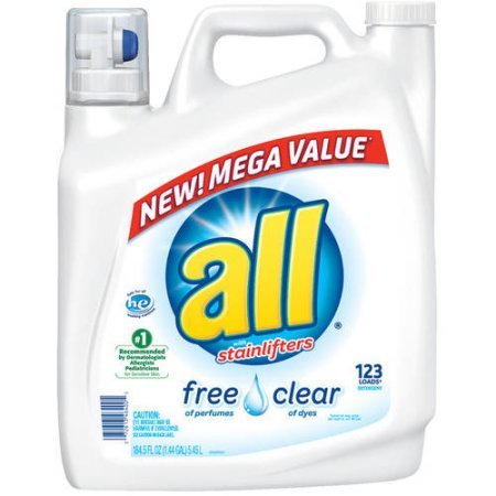 hypoallergenic-all-with-stainlifters-free-clear-liquid-laundry-detergent-1845-fl-oz