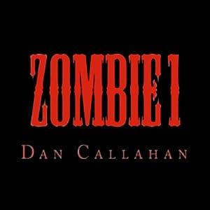 Zombie 1 (Zombie series) Audiobook