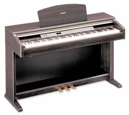Yamaha YDP223 Digital Piano