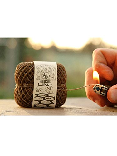 beeline-organic-hemp-wick-200ft-spool-thick-or-thin-thick