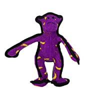 Tuffy T-JR-Z-Monkey Zoo