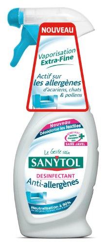 sanytol-desodorisant-desinfectant-textiles-anti-allergenes-lot-de-2