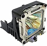 Benq 5J.J0405.001 - Lamp for BENQ Projector MP776 / MP777 / MP776ST - 2000 hours, 280 Watts, Type