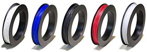 ninjaflex-tpu-flexible-filament-175mm-50g-popular-5-pack