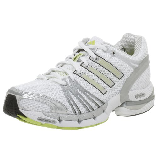 Adidas Men's Adistar Cushion 6 Running Shoe