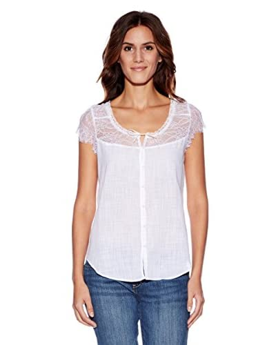 Abercrombie & Fitch Blusa Madison