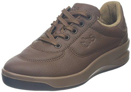 tbsbrandy-zapatillas-de-tenis-mujer-marron-marron-4743-cuir-36