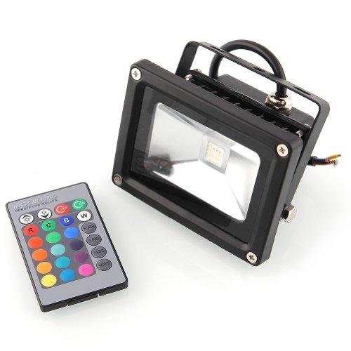 deckey-foco-proyector-led-10w-rgb-altas-prestaciones-y-gran-resistencia-bajo-consumo-de-energia-y-al
