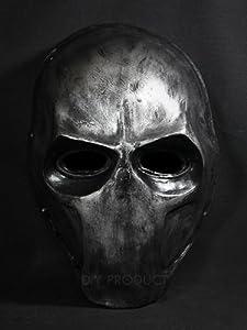 """The Reaper"" Yami Seigi(FINISHED) 41Qx6mQmBGL._SY300_"