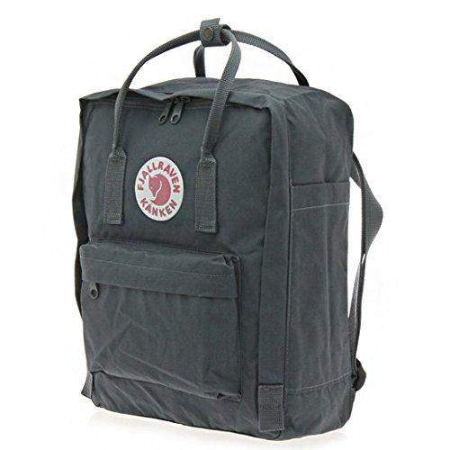 デイリーバッグにぴったりなおすすめリュックたち。お洒落リュックでオフファッションの後姿を彩ろう 2番目の画像