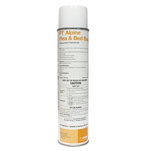 pt-alpine-flea-bed-bug-pressurized-insecticide-20-oz