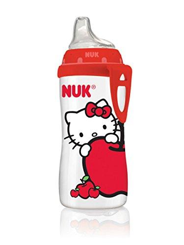 NUK 62756 NUK