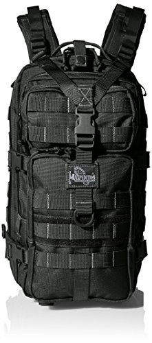 maxpedition-backpack-falcon-ii-25-liters-color-negro