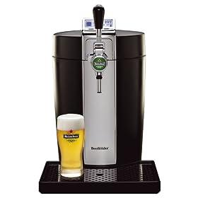 Heineken Keg Tapper!